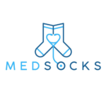 MedSocks