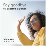 Wequire.homes