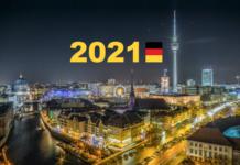 Berlin-Startups-2021