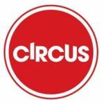 Circus360