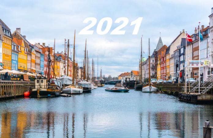 Denmark-2021