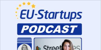 EU-Startups-Podcast-Tugce-Bulut