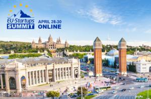 EU-Startups-Summit-2021