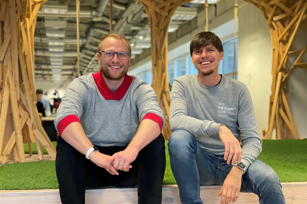Berlin-based edtech startup Tomorrow's Education raises €1.1 million to educate the changemakers of the future