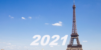 French-startups-2021