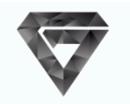GamerzClass-logo
