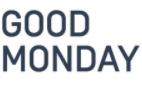 Good-Monday-logo