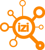 IZI LOGISTICS