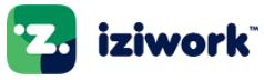 Iziwork-logo