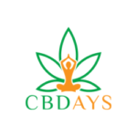 CBDays