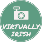 Virtually Irish