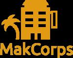 Makcorps