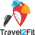 Travel2Fit