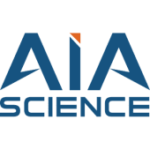 AIA Science