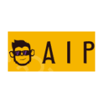 AIP Technology