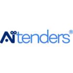 AItenders