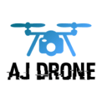 AJ-Drone Ltd