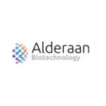 Alderaan Biotechnology