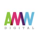 AMW Digital