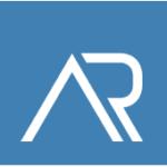 AR HUB Luxembourg