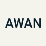 AWAN (As We Are Now)
