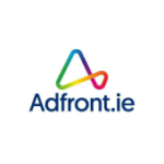 Adfront Limited