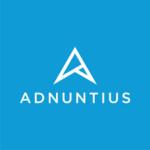 Adnuntius
