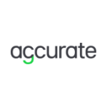 Agcurate