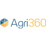 Agri360