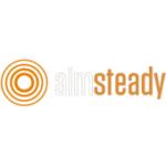 AimSteady