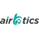 Airbtics
