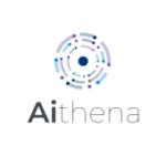 Aithena