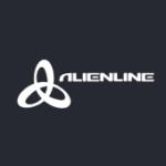 Alienline