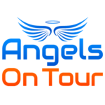 Angels On Tour