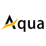 Aqua Digital Rising
