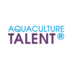 AquacultureTalent
