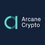 Arcane Crypto