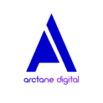 Arctane Digital
