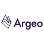 Argeo AS