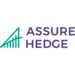 Assure Hedge