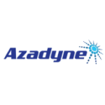 Azadyne