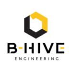 B-Hive Engineering