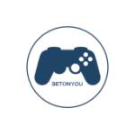 BETONYOU