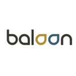 Baloon Assurance