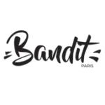 Bandit Paris