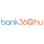 Bank360