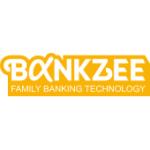 BankZee