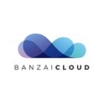 Banzai Cloud