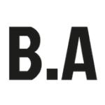 Battery Associates