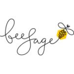 BeeSage